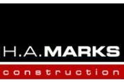 Ha Marks Logo