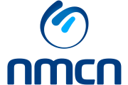 Nmcn Logo