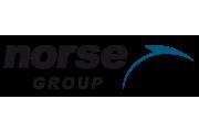 Norse Logo