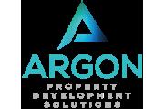 Argon Property Development Solutions Ltd Logo