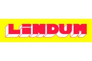 Lindum Group Logo