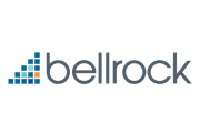 Bellrock Property And Facilities Management Ltd Logo