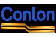 Conlon Construction Limited Logo