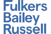 Fulkers Bailey Russell Logo
