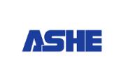 Ashe Construction Limited Logo