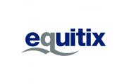Equitix Limited Logo