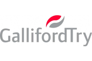 Galliford Try Construction Limited Logo