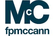 Fp Mccann Limited Logo