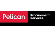 Pelican Procurement Logo