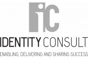 Identity Consult Limited Logo