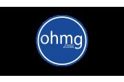 Ohmg Logo