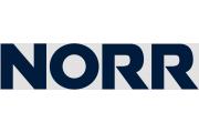 Norr Logo