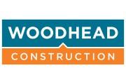 Robert Woodhead Logo
