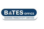 Bates Office Solutions Logo