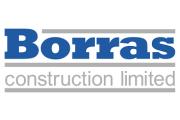 Borras Construction Ltd Logo