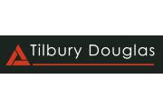 Tilbury Douglas Logo