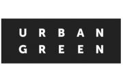 UG Logo
