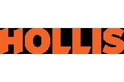 Hollis Primary  Logo