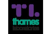Thames Laboratories Logo