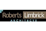 Roberts Limbrick Logo