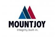 Mountjoy Logo