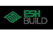 Esh Construction Ltd Logo