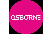 Geoffrey Osborne Limited Logo