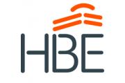 Healthy Buildings (Ireland) Limited Logo