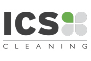 Independent Cleaning Services  Logo