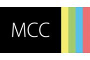 Micro Computer Consultants Logo