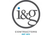 Illingworth & Gregory Logo