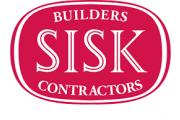 John Sisk & Son Limited Logo