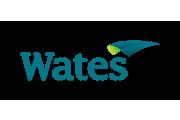 Wates Group Logo