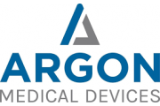 Argon Health Ltd Logo