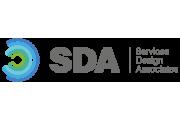 Services Design Associates Logo