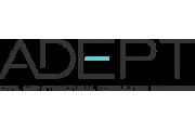 Adept Consulting Engineers Ltd Logo