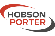Hobson And Porter Limited Logo