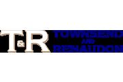 Townsend & Renaudon Logo
