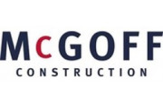 Mcgoff Logo