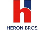 Heron Bros. Limited Logo