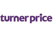 Turner Price Logo