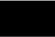 Jtrs Logo