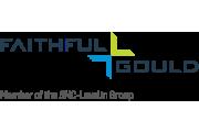 Faithful+Gould Limited Logo