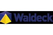 Waldeck Logo