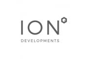 Ion Property Developments Limited Logo