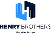 Henry Brothers Limited Logo