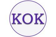 Keelagher Okey Associates Limited Logo