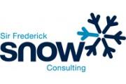 Sir Frederick Snow Logo