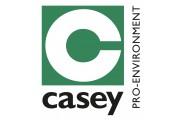 Casey Group Logo