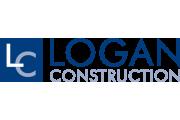 Logan Construction Logo